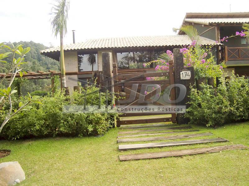 Jdo Constru 231 245 Es R 250 Sticas Port 245 Es Port 227 O De Madeira